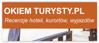 Okiemturysty.pl